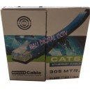 Data Cable - Cat-6