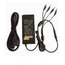 CCTV Powe Supply 5A