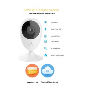 http://balidigitalcctv.com/shop/189-388-thickbox/c2c-ezviz-wi-fi-security-camera-720p.jpg