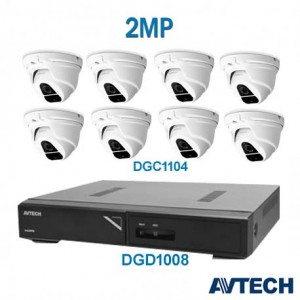 http://balidigitalcctv.com/shop/199-422-thickbox/avtech-cctv-2mp.jpg