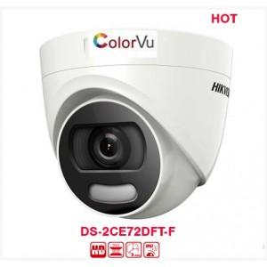 http://balidigitalcctv.com/shop/207-443-thickbox/ds-2ce72dft-f-2mp.jpg