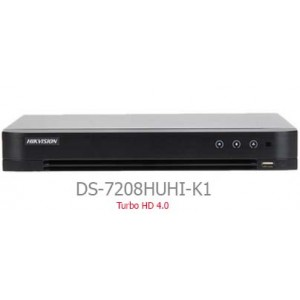 http://balidigitalcctv.com/shop/237-506-thickbox/hikvision-turbo-hd-dvr-40-ds-7208huhi-k1.jpg