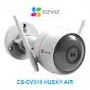 EZVIZ - Husky Air WiFi Camera