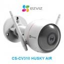 EZVIZ - Husky Air Wifif  kamera