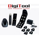 DigiTool GC-01