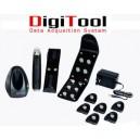DigiTool GC-01