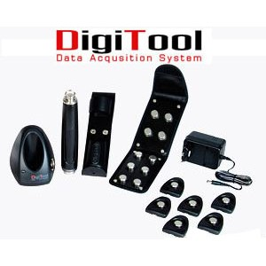 http://balidigitalcctv.com/shop/71-145-thickbox/digitool-gc-01-guard-patrol-system.jpg
