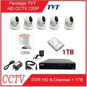 http://balidigitalcctv.com/shop/90-305-thickbox/paket-8-ch-hd-cctv-720p.jpg