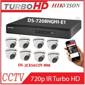 http://balidigitalcctv.com/shop/96-219-thickbox/paket-turbo-hd-13mp.jpg