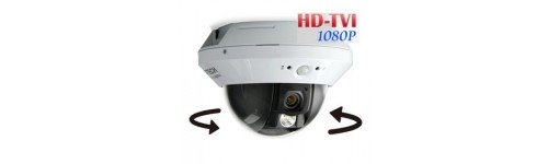 HD Camera Avtech
