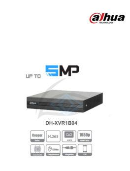 DH-XVR1B04