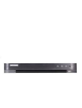DVR_7200HQHI-K1 Series