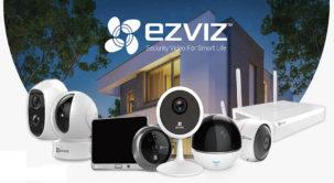 CCTV Buying Tips