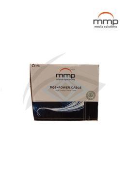 mmp coaxial rg6