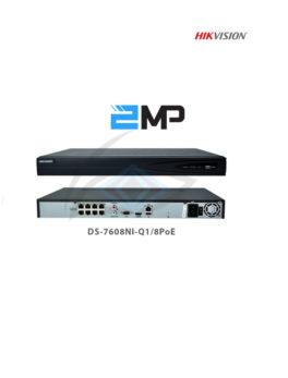 DS-7608NI-Q1-8P