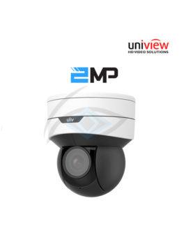 IPC6412LR-X5P - Uniview