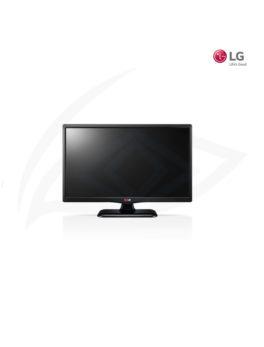 LG LED TV 24 Inch
