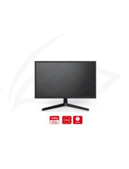 LED Monitor DS-D5022QE-CC TV 21.5