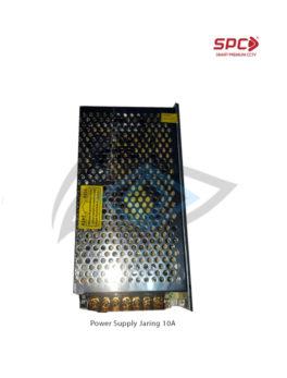 Power Pupply 5A Jaring