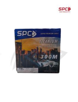 spc coaxial rg59