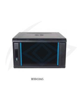WIR4506S