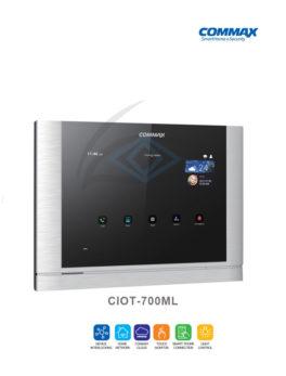 CIOT-700ML - 7 Inch LED