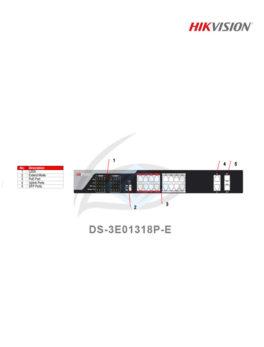 DS-3E01318P-E