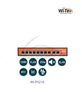 WI-PS210