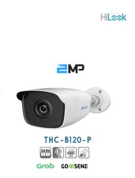 HiLook THC-B120-P