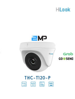 HiLook THC-T120-P