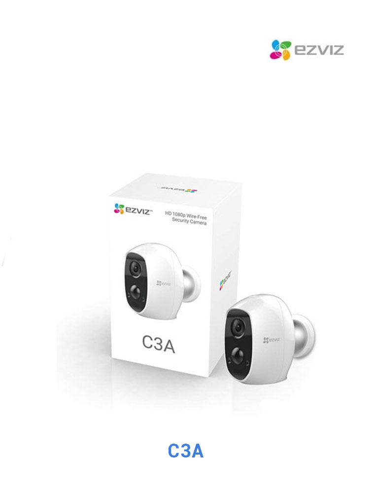 DS-2CD2085G1-I  4K Powered-by-Dark Fighter Fixed Mini Bullet Network Camera